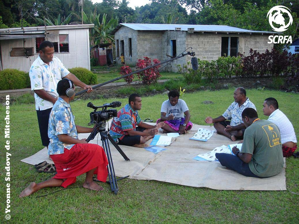 fiji_village_filming_for_agg_video